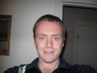 Hans Austrem - norweski > angielski translator