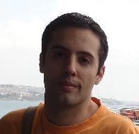 Antonio Fajardo - inglés al español translator