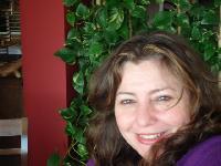 Marian Muiños - English to Galician translator