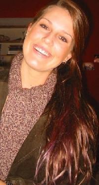 NancyBerube - portugalski > angielski translator