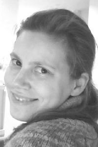 Jenni Pitkäniemi - szwedzki > fiński translator