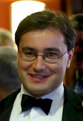 Michał Wiśniewski - polski > angielski translator