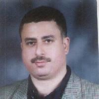 Tamer Saeed - Arabic to English translator
