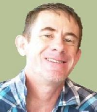 Peter Ross - Thai to English translator