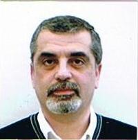 salim jammal - Arabic to English translator