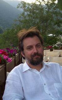 Stephanos Siopoulos - angielski > grecki translator