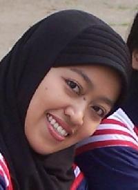 anik soemarni - angielski > indonezyjski translator