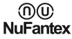 NuFantex Technology Ltd. logo