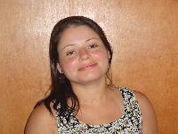 Cecilia Alves
