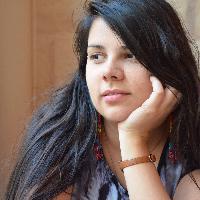 Adela Voicu - rumano a inglés translator