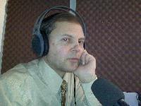 Andrei Dirlau - rumano a inglés translator