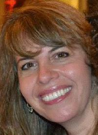 Cecilia Chumbita - portugalski > angielski translator