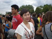 Sukawadee Sangwansiri - Thai a English translator
