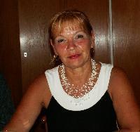 Marta Balogh - German a Hungarian translator