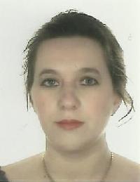 MariluLeotta - inglés a italiano translator