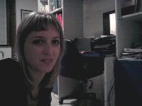 Barbara Trespidini - inglés a italiano translator