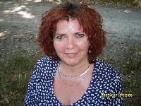 Tunde Sele - English to Hungarian translator