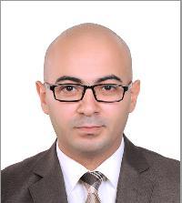 Ahmed Dahman - English to Arabic translator
