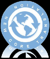 New Core Translation Ltd logo