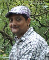 Kazi Raquibul Islam Jawhar - English to Bengali translator