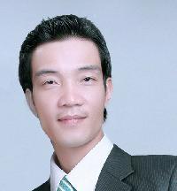 Dung Huu Nguyen - English to Vietnamese translator