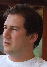 bogdangrecu - rumano a inglés translator
