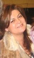 Manuela Fiel - inglés a portugués translator