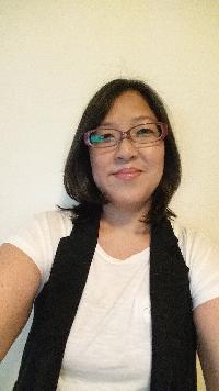 Lau Wei Tsinn - Chinese to English translator