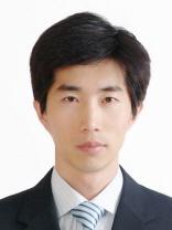 Tech2000 - koreański > angielski translator