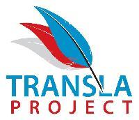TRANSLA PROJECT - angielski > polski translator