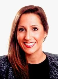 Marta López Navarro - Portuguese to Spanish translator