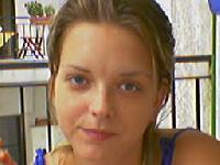 Evgenia Miskou - angielski > grecki translator