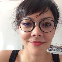 Lucrina Stefanescu - inglés al rumano translator