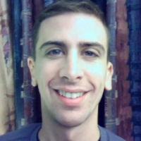 David Eastman - Arabic to English translator