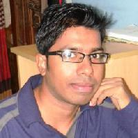 AZMM Moksedul Milon - angielski > bengalski translator