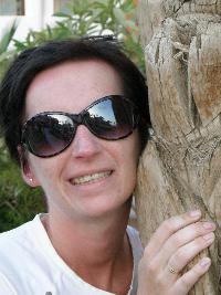 Ola Kieltucka - inglés al polaco translator