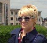 Mary Keramida - English to Greek translator