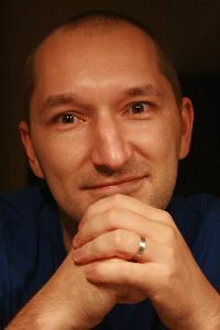 Jan Struhala - checo a inglés translator