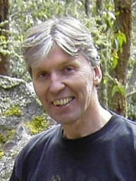 Robert Kloiber - German to English translator