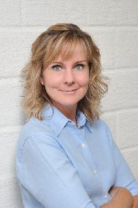 Veronica Kiefer-Jarneberg - alemán a inglés translator