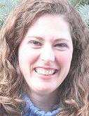 Rachel Kornfield - portugalski > angielski translator