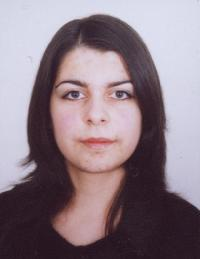 Branimira Vezhdarova - English to Bulgarian translator