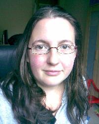 Alison Walker - español a inglés translator