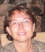 riafontes - portugalski > angielski translator