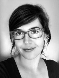 Mari Solicka - hiszpański > polski translator