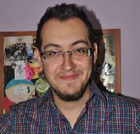 garikani - Turkish to English translator
