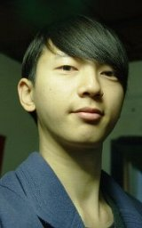xiao liu - English to Japanese translator