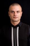 Terry Konstantinidis - neerlandés a inglés translator