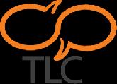 Teneo Lingustics Company, LLC / formerly: The TextLab  logo