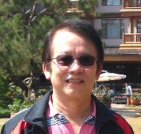 Weedy Tan - chiński > angielski translator